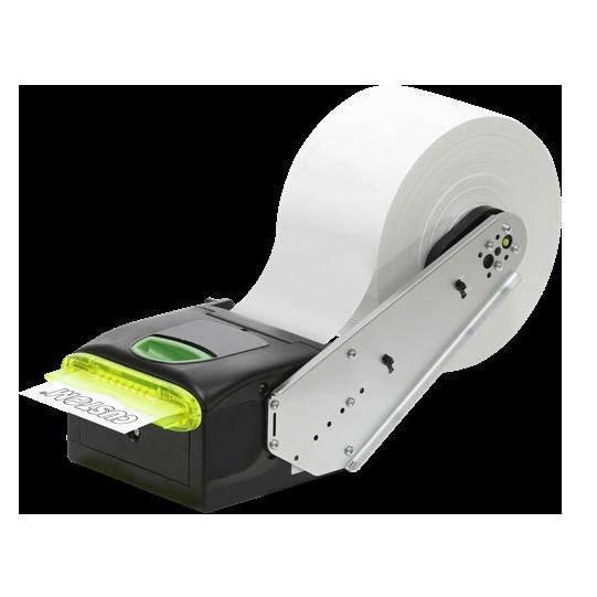 VKP80III киоск принтер