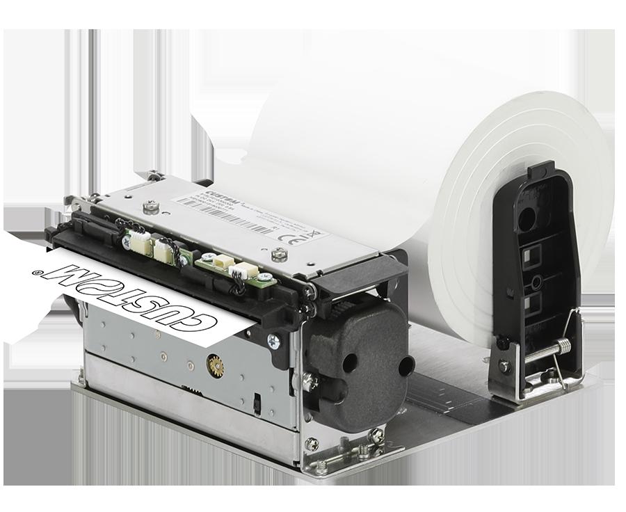 Киоск принтер Modus 3
