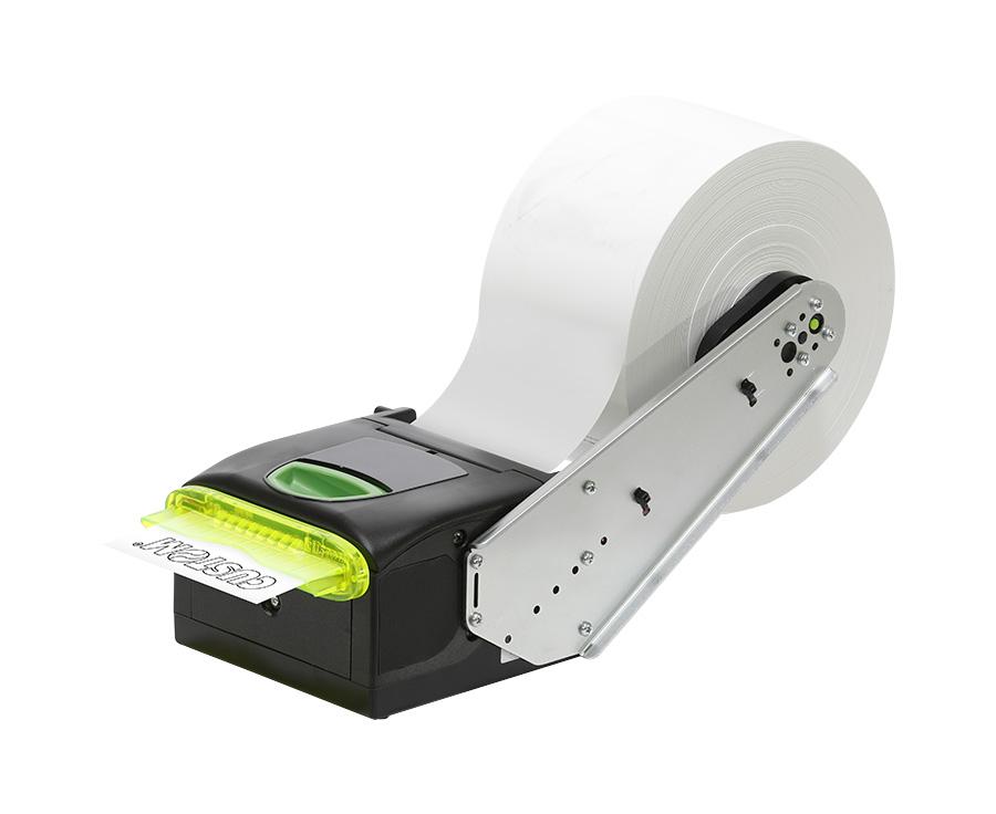 Киоск принтер VKP80II
