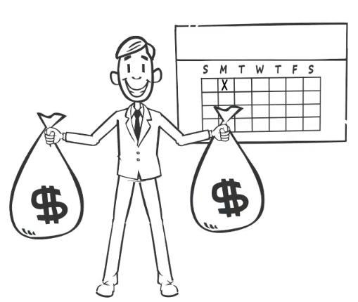 Предимства на Axess Managed Print Services (MPS) е система за отдалечено наблюдение