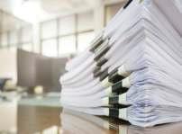 Инструменти за управление и сканиране на документи