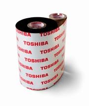 Консумативи на Toshiba
