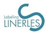 linerless