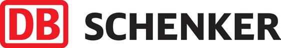 DB Schenker лого