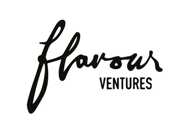 Flavour Ventures, поизводител на лимонади и напитки с различни вкусове