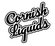 Cornish Liquids, производител на течности за електронни цигари