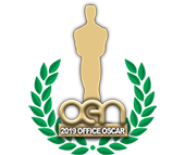 Награда Office Oscar 2019 на принтер на OKI Pro9541WT