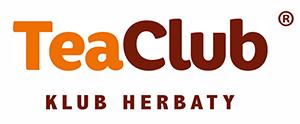 Лого Tea Club, производител на кафе и чай